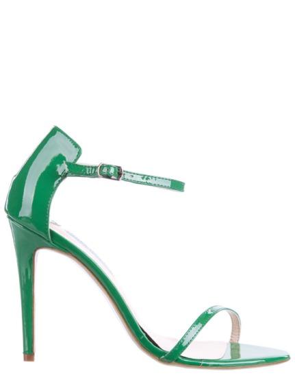 Tony Bianco Krystle heels, from theiconic.com.au