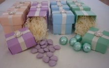 Wedding favours, by dreamfavours on etsy.com
