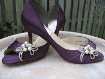 Wedding shoes, by ABiddaBling on etsy.com.jpg