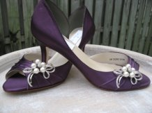Wedding shoes, by ABiddaBling on etsy.com.jpg
