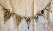 Banner, by CactusScraps on etsy.com