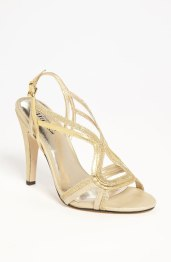 Charles by Charles David 'Tulip' heels, available on nordstrom.com