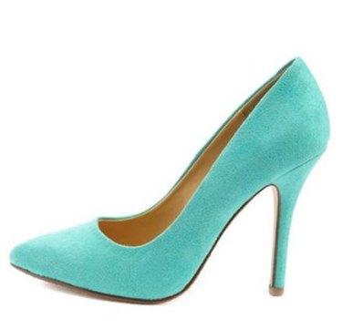 Heels, by AngelesqueStilettos on etsy.com