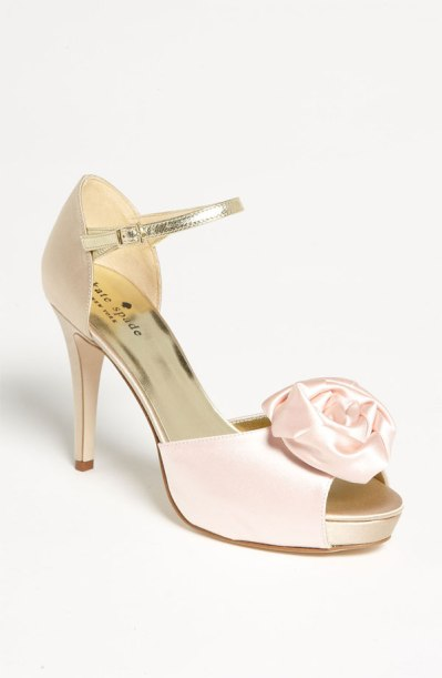 kate spade new york 'gretchen' pump, from nordstrom.com