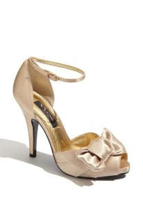 Nina 'Electra' heels, available on nordstrom.com