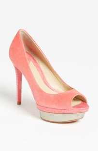 B Brian Atwood 'Franciska' High Pump, from nordstrom.com