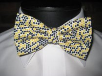 Bow tie, by HoBoTies on etsy.com