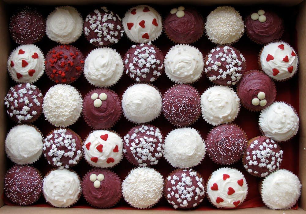 Wine Themed Cake Pops