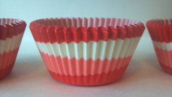 Cupcake wrappers, by AisforApronStrings on etsy.com