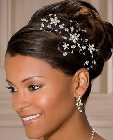 Swell Watch More Like French Roll Hairstyle For Black Women Hairstyles For Men Maxibearus