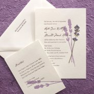 Invitation, by EdenInvitations on etsy.com