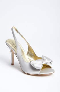 Kate Spade New York 'sarah' pump, from nordstrom.com