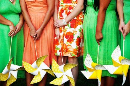 Large pinwheels, by rule42 on etsy.com
