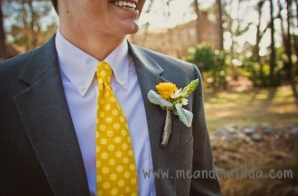 Men's tie, by MeandMatilda on etsy.com