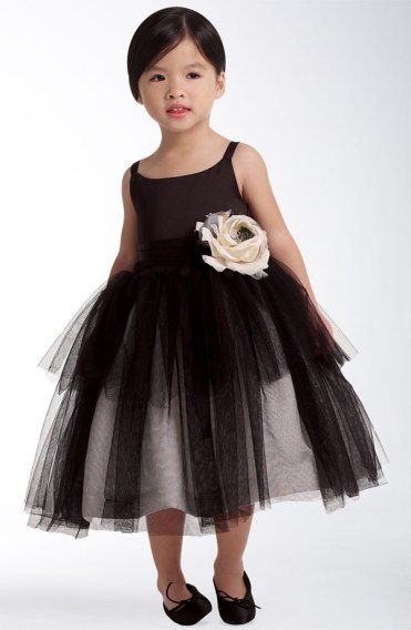 Us Angels Tulle Ballerina Dress, from nordstrom.com