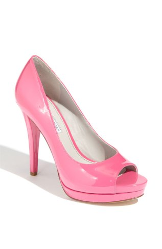 Vera Wang Footwear 'Selima' Pump, from nordstrom.com