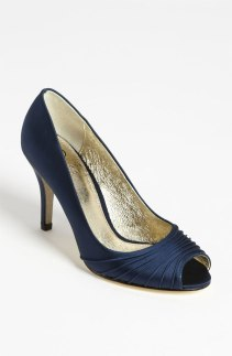 Adrianna Papell 'Farrel' Pump, from nordstrom.com