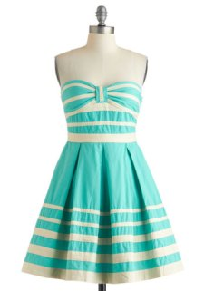 Along These Shorelines dress, from modcloth.com