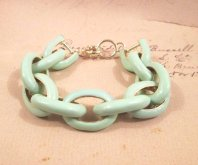 Bracelet, by CUDAGE on etsy.com