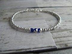 Bracelet, by ModoSpira on etsy.com