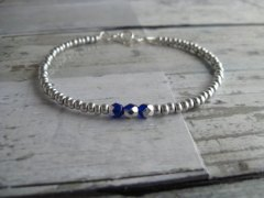 Bracelet, by ModoSpira on etsy.com