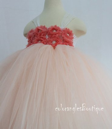 Dress by coloranglesBoutique on etsy.com