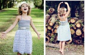 Dress, by DolorisPetunia on etsy.com