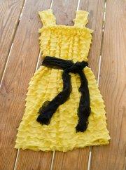 Dress by KarolinaDesigns on etsy.com