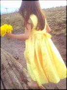 Dress by MelissaRenePrice on etsy.com