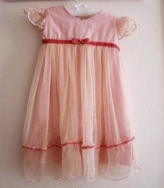 Dress by MyLovelySunshine on etsy.com