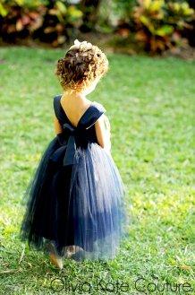 Dress by OliviaKateCouture on etsy.com