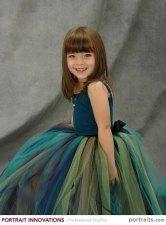 Dress by tallulahandbelle on etsy.com