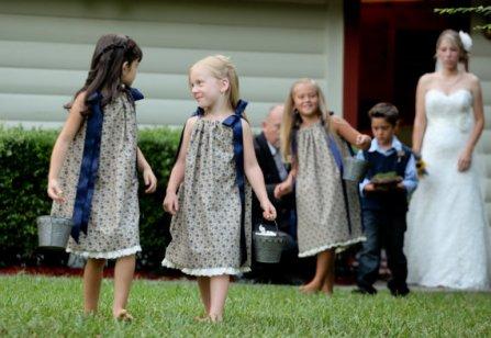 Dresses by talona on etsy.com