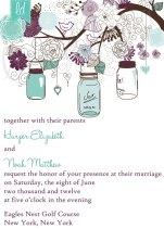 Invitation, by LeesaDykstraDesigns on etsy.com