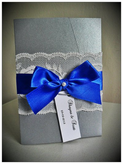 Invitation, by VintageCraftsNZ on etsy.com