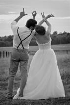 'Love' - great photo idea