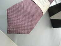 Men's tie, by HandsomeAndLace on etsy.com