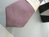 Men's tie, by HandsomeAndLace on etsy.com