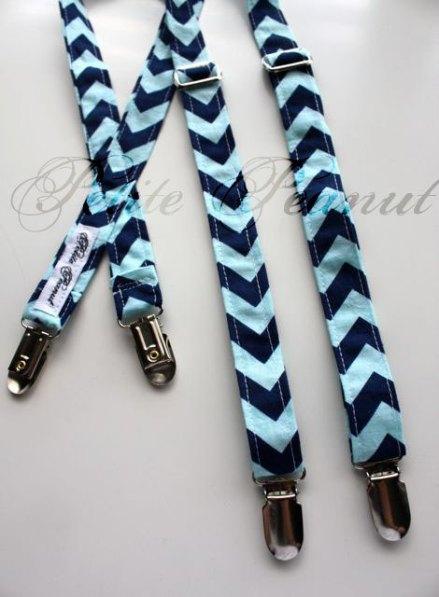 Pageboy suspenders, by petitepeanut on etsy.com