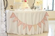 Burlap banner, by nhayesdesigns on etsy.com
