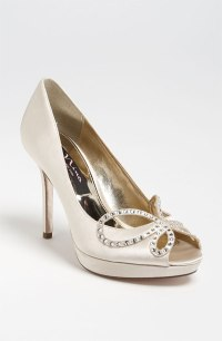 Nina 'Fabia' Pump, from nordstrom.com