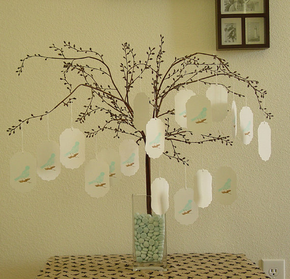 Image result for Wish Tree