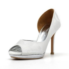 Bridal heels, by ChristyNgShoes on etsy.com