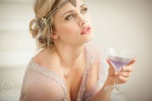 Bridal style inspiration