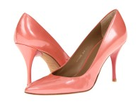 Donald J Pliner heels, from zappos.com