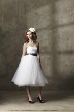 Dress, by ouma on etsy.com