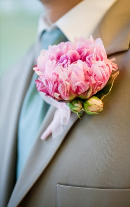 Groom style inspiration (via lover.ly