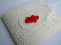Invitation, by ancamilchis on etsy.com