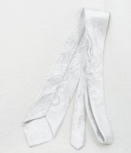Men's tie, by ContessaValet on etsy.com