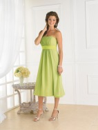Pretty Maids Dress style 22343, from tjformal.com